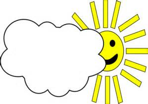 Write a Weather Report by Swite Teaching Resources